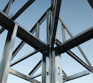 Don't Let an Outdated Cold-Formed Steel Specification Kill a Good Project
