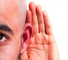 Designing With Your Ears