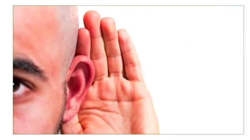 Design Ears