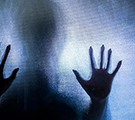 Mitigating Human Trafficking in the Hotel and Hospitality Industries