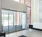 Glass Entrance System Specification: What You Need to Know
