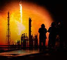 Contractor Safety in the Oil and Gas Industry Can Make or Break You