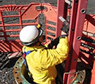 Confined Space Awareness: Do You Know if You Are Safe?