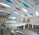 Responsive Architecture:  Reimagining The Customer Experience at The Armstrong Avenue