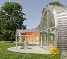Modern Residential Architecture: Reimagining the Cottage