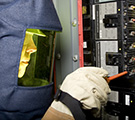 NFPA 70E 2021 – Significant Changes in Electrical Safety in the Workplace Standards