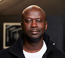 Closing Keynote: A Conversation with Sir David Adjaye