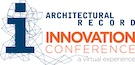 Panel: Architectural Education Goes Virtual