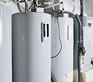 A Winning Combination: Saving Energy & Reducing Legionella Risks via ASSE Standard 1082