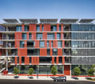 Mitigating Glare and Solar Heat Gain with Exterior Shading Systems