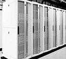 Data Center Containment Best Practices That Won't Bust Your Budget