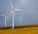 Climate Change Risks: Re-Examining Power Backup Requirements