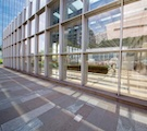 Optimizing Performance in Commercial Fenestration