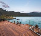 "Landscape Architecture: Design Ideas for ""Taking It Outside"""
