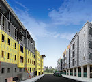 Integral Sheathing Solutions for Multi-Family Projects