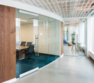 Beyond Energy: How Glass in Architecture Contributes to Occupant Well-Being and Comfort