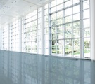 Glazing to Protect: Design Consideration and Performance Characteristics