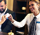 Planning for Emergencies within Hospitality, Hotels and Casinos: The Secondary Effects