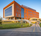 How to Achieve Superior Building Envelope Performance in Rainscreen Wall Design