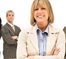 Maximize Value Between Integrators and Security Executives