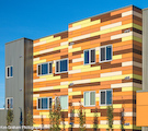 Phenolic Panels for Durable Wall Coverings and Cladding