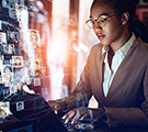 Career Focus: The Evolving Role of the Security Executive