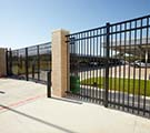 Modern Commercial Fencing Systems: Improved Security Meets Best-in-Class Aesthetics