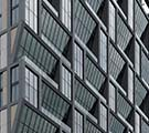 Sustainable Facade Solutions: Advantages of GFRC & Various Design Options
