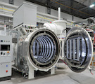 Understanding LPC: Fundamentals and Latest Advances inLow Pressure Carburizing Technology