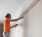 Firestopping, Soundproofing & Structural Movement