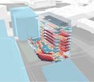 Designing High-Performance Healthcare Facilities