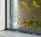The Predictability of Moisture Control & Building Air Tightness