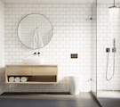 Introduction to Tile Industry Standards and How to Use Them to Your Advantage