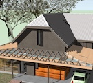 Sustainable Resources for Small-Scale BIM