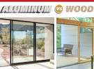 Aluminum vs. Wood Window and Door Systems in Contemporary Home Design