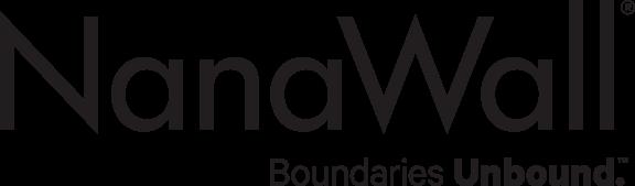 NanaWall Systems