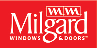 Milgard<sup>®</sup> Windows & Doors