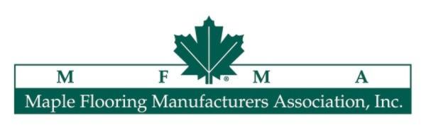 Maple Flooring Manufacturers Association