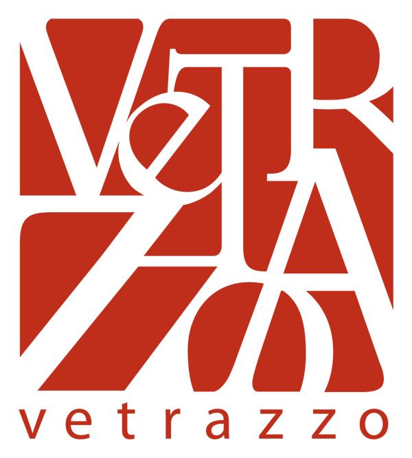 Vetrazzo<sup>®</sup>