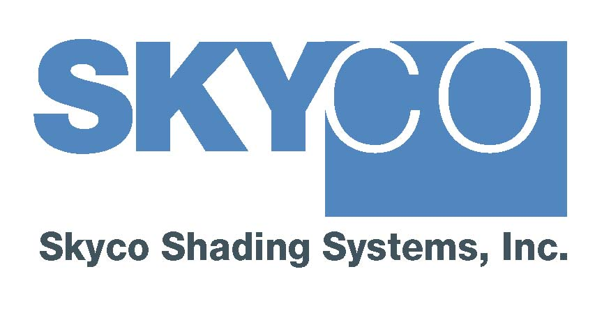 Skyco Shading Systems, Inc.