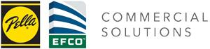 Pella EFCO Commercial Solutions