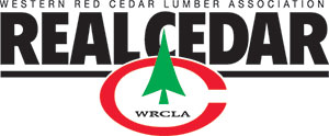 WRCLA: Western Red Cedar Lumber Association