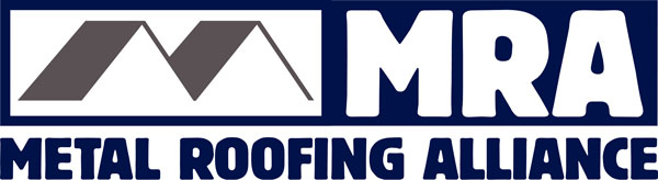 Metal Roofing Alliance