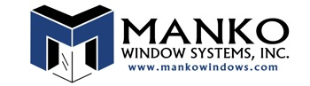 Manko Window Systems, Inc.