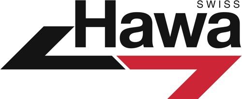 Hawa Group Americas Inc.