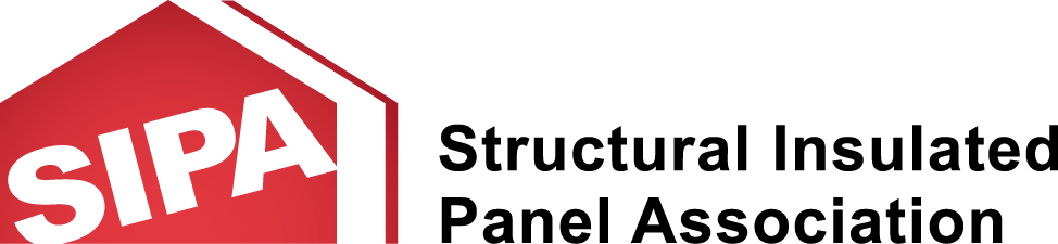 Structural Insulated Panel Association (SIPA)