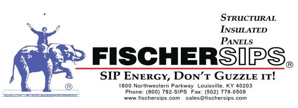 FischerSIPS, LLC