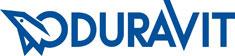 Duravit USA, Inc.