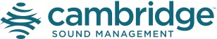Cambridge Sound Management, Inc.