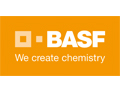 BASF Corporation – Wall Systems